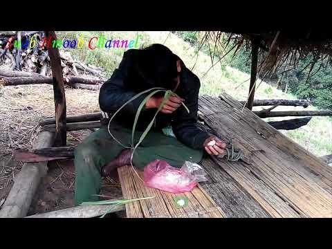 Lub Neej Ntsuag |Saub Hmoob Channel |2018 (видео)
