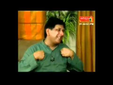 Anil Kant christian singer turn to Lord Jesus  Hindi Testimony   YouTube