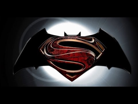 review trailer - Batman vs. Superman Dawn of Justice So the teaser trailer leaked, and if your lucky, you can find it online. I wont be posting a link in the description because I do not want to face the...