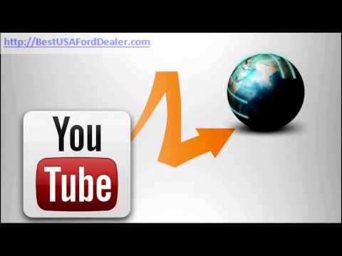 Orlando FL | Video SEO Marketing | Best USA Ford Dealer