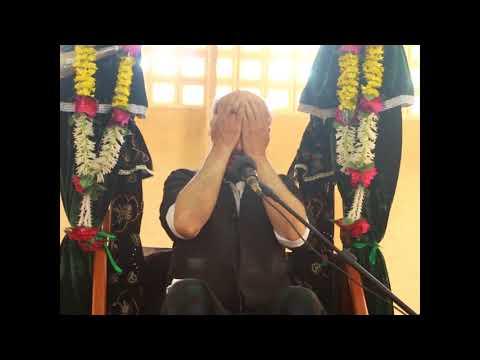 1439 AH – Muharram – Day 10 – Ashoor