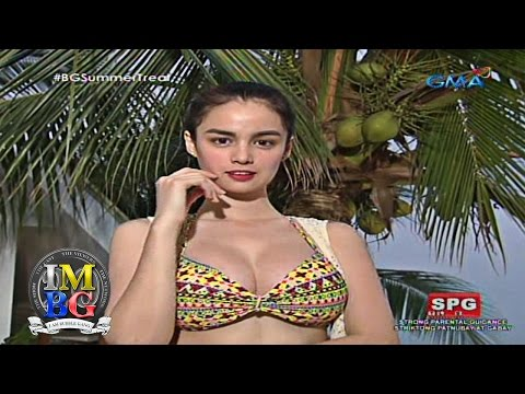 Video Bubble Gang: Sizzling hot models download in MP3, 3GP, MP4, WEBM, AVI, FLV January 2017