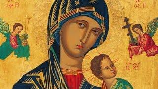 Zakończenie Jubileuszu 150-lecia powierzenia Ikony MB Nieustającej Pomocy Redemptorystom