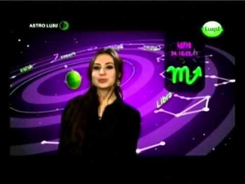 Armenia serials Shant tv, Kisabac Lusamutner, Xopani Tesutyun, Qaxaqum