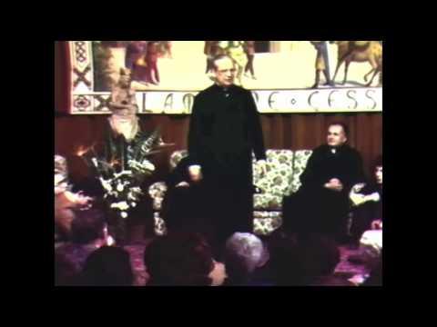 """Paolo VI mi raccontò: """"Per tutta la vita ho letto Cammino"""""""