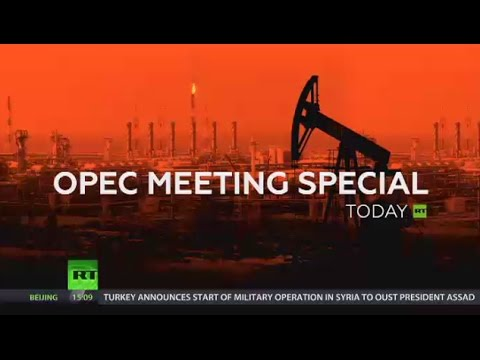 Saudi Arabia faces resistance to oil cuts, inside and outside OPEC