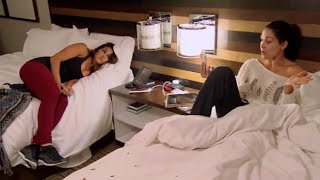 Nonton Total Divas Season 5, Episode 6 Clip: Brie scolds Nikki for invading her privacy Film Subtitle Indonesia Streaming Movie Download