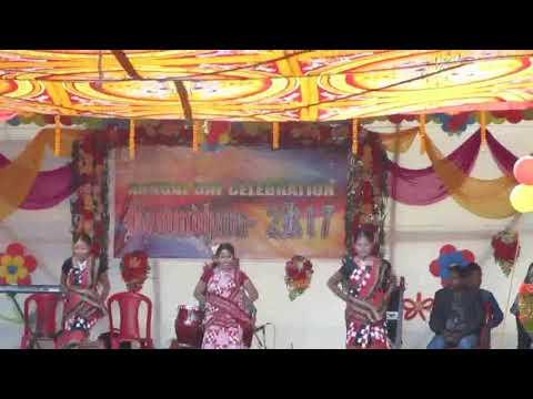 Video A baula sambalpuri dance performance download in MP3, 3GP, MP4, WEBM, AVI, FLV January 2017