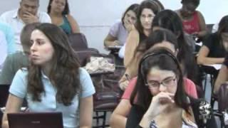 Em 2010 a Universidade do Estado do Rio de Janeiro completa 60 anos e o programa Campus dedicou uma edição especial à...