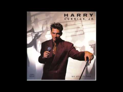 Tekst piosenki Harry Connick Jr. - Buried in blue po polsku