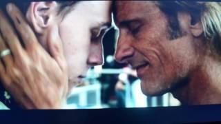 Video trecho do filme Capitão Fantástico MP3, 3GP, MP4, WEBM, AVI, FLV Juni 2019