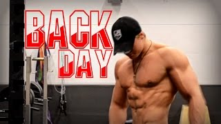 Nonton Back Day  Film Subtitle Indonesia Streaming Movie Download
