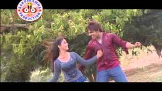 Pagal diwana - Diwana tor lagi - Sambalpuri Songs - Music Video