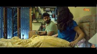 Video Latest Malayalam Movie | Miya George | р┤ор╡Бр┤кр╡Нр┤кр┤др╡Нр┤др┤┐р┤░р┤гр╡Нр┤Яр┤╛р┤В р┤Ер┤жр╡Нр┤зр╡Нр┤пр┤╛р┤пр┤В р┤Зр┤░р╡Бр┤кр╡Нр┤кр┤др╡Нр┤др┤┐р┤ор╡Вр┤ир╡Нр┤ир┤╛р┤В р┤╡р┤╛р┤Хр╡Нр┤Хр╡Нр┤пр┤В | Lal MP3, 3GP, MP4, WEBM, AVI, FLV Januari 2019