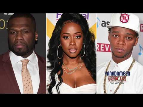 Did 50 Cent comments cross the line? ¦ Social media: Does more harm than good?