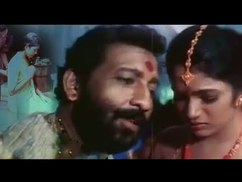 Devadasi Tamil Full Movie # Tamil Movies # Tamil Super Hit Movies # Tamil Super Hit Movies
