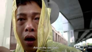 Nonton Stray Dogs   Trailer   Stockholm International Film Festival 2013 Film Subtitle Indonesia Streaming Movie Download