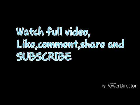 Video IndiAn Ancient sex p0sitions, don't forget to watch download in MP3, 3GP, MP4, WEBM, AVI, FLV January 2017