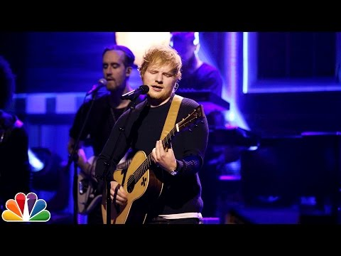 Video Ed Sheeran: Shape of You download in MP3, 3GP, MP4, WEBM, AVI, FLV January 2017