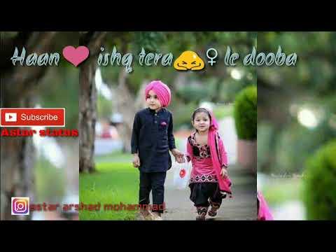 Lae dooba status - Aiyaari song - Sidharth malhotra | Rakulpreet |Sunidhi chouhan Astar status