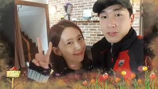 Video YoonA and her friends with motorbike duo guests MP3, 3GP, MP4, WEBM, AVI, FLV Mei 2018