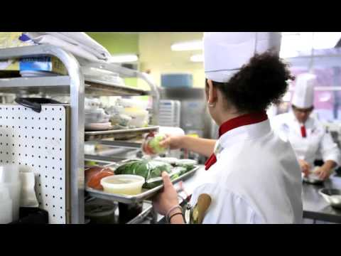 best culinary programs