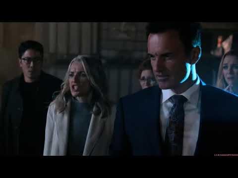 Tubidy ioMarvel s Runaways Season 1 Episode 10 Final Battle 1080p Best Video on Youtube