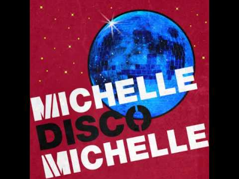 Michelle - Look