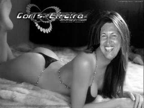 Las Facetas De Chavez!! Miguel Morales