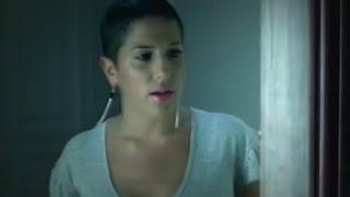 Video Diam's - Confessions nocturnes feat. Vitaa (Clip officiel) MP3, 3GP, MP4, WEBM, AVI, FLV November 2017