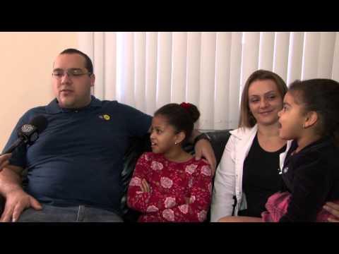 Cerca de 70 crianças aguardam para serem adotadas em Divinópolis