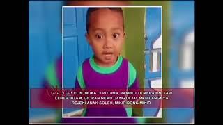 Video Viral, Video Anak SD Nangis Gara-Gara Ayamnya Mati   Kocak, Bocah Sindir ABG - Obsesi (30/1) MP3, 3GP, MP4, WEBM, AVI, FLV Maret 2018