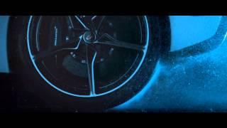 McLaren To Debut 675LT Supercar At Geneva: Video