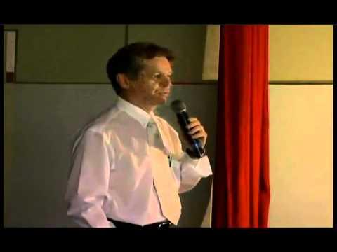 Dr Pedrosa Fala sobre Maçonaria Edir macedo IURD Falsos profetas e muito mais !! 113