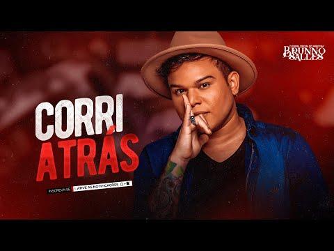 TIERRY - CORRI ATRÁS (+10 MÚSICAS NOVAS) SETEMBRO 2020 - REPERTÓRIO NOVO