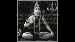 Hinduism is the most Ancient religion in the world. It is also known as