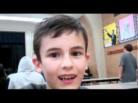 LAST DAY OF SCHOOL!!! - Awesome Vlog