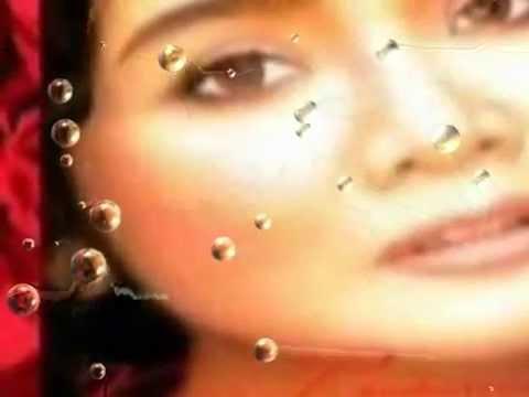 Aku Cinta Kepadamu by Vina Panduwinata  b20969d352