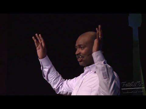 مهارة الثقة بالنفس | Dr. Ivan Joseph | د.ايفان جوزيف