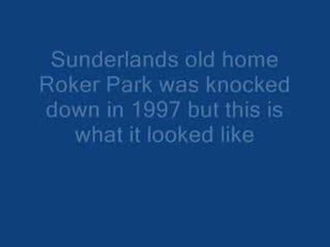 Especial del Sunderland AFC