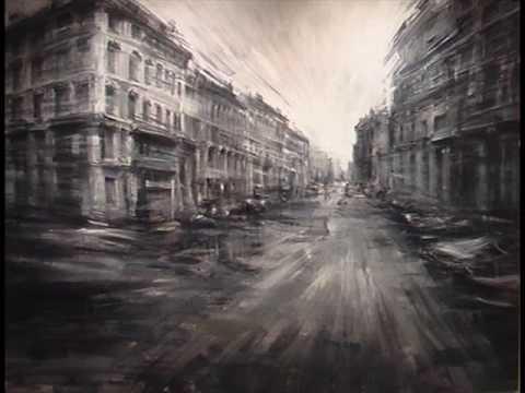 Tekst piosenki Josh Groban - Un amore per sempre po polsku