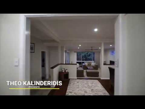 VIDEO 6 Shari Avenue, Picnic Point