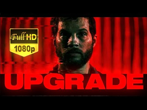 Upgrade (2018) - The Kitchen Fight Scene In Hindi | UHD Movies