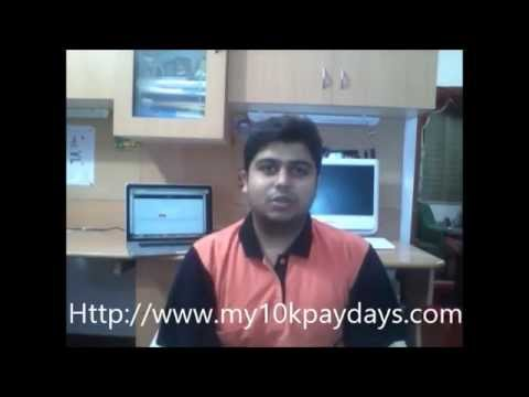 Online jobs for students in India – True Opportunity