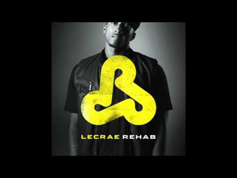 Lecrae Background Instrumental