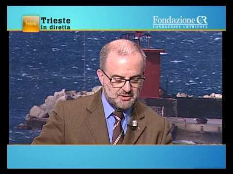 tele trieste in diretta tv - photo#4