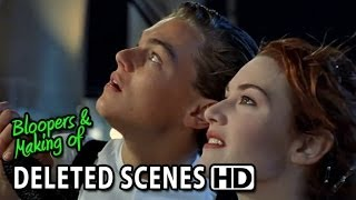 Titanic (1997) Deleted, Extended&Alternative Scenes #7