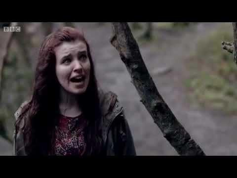 Wolfblood - Season 3 Episode 7 - Wolves Among Us
