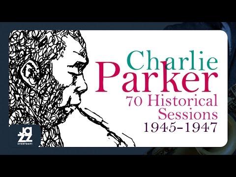Charlie Parker Septet – Ornithology (take 1)
