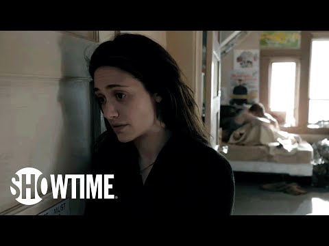 Shameless | 'Sleeping With A Married Woman' Official Clip | Season 6 Episode 1